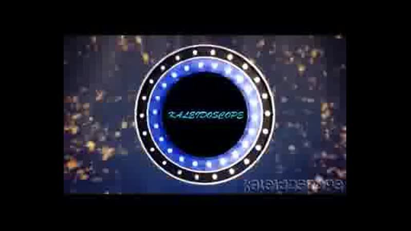 Звезда Болливуда Митхун Чакраборти Невероятно Талантливый Индийский Актер Танцор Диско mpeg1video