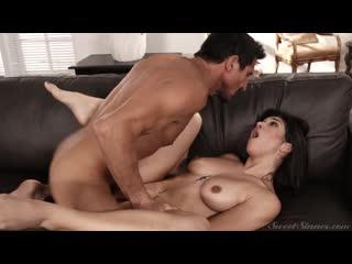Brooklyn Gray - Forbidden Affairs - Porno, All Sex, Hardcore, Blowjob, Gonzo, Porn, Порно