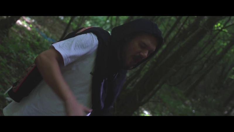 Nosta İdam Sandalyesi Official Video