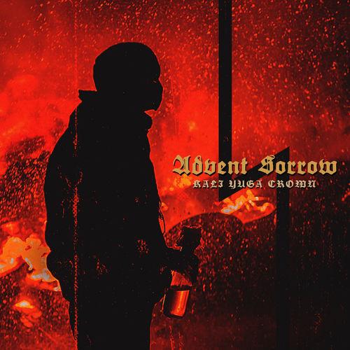 Advent Sorrow - Kali Yuga Crown