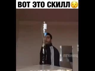 100500 дубль