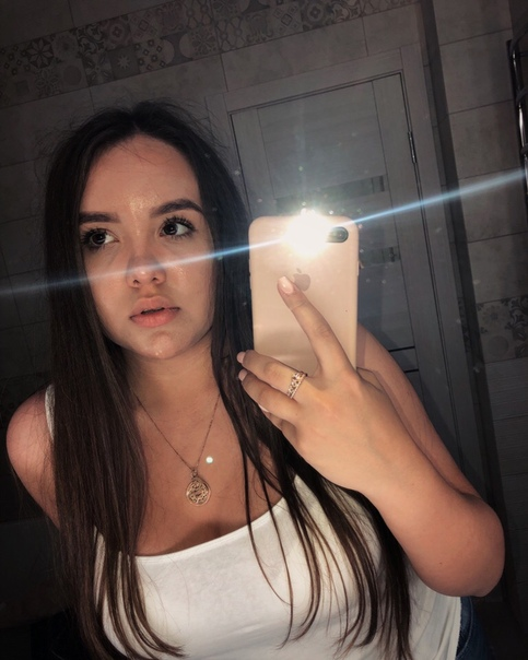 Диана Богданова Слив Видео