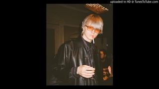 FREE NO TAG Платина x LILDRUGHILL x Playboi Carti Type Beat 2019 (prod. hellstein)