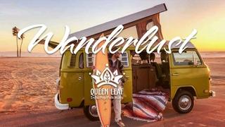 Wanderlust 🌲 - The Best An Indie/Folk/Pop Playlist   Vol. II