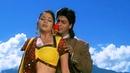 Шахрукх Кхан индийский фильм Любовь без слов Koyla 1997г