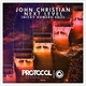 John Christian - Next Level (Nicky Romero sensation 2014)