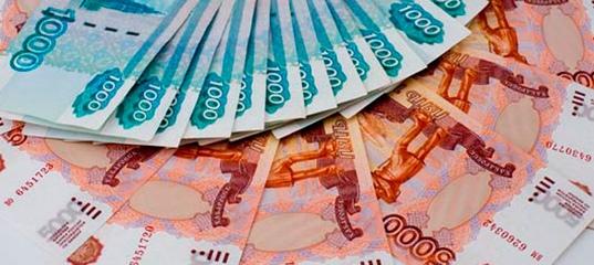 банки твери кредиты проценты по потребительскому кредиту