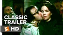 Love and Death 1975 Official Trailer Woody Allen Diane Keaton Movie HD