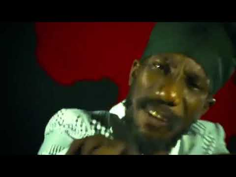 LOLITA MACINTOSH LOADS FRIENDS Yellowman Champion Ft Ninjaman Sizzla Bounty Killer More