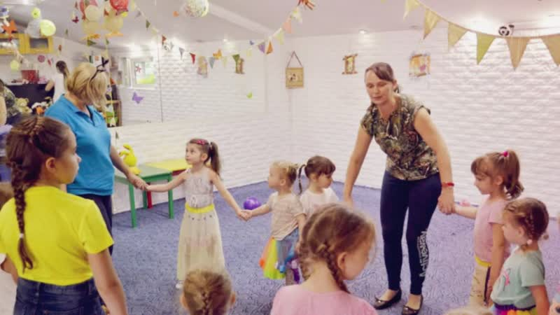 474168904 Тематические недели в детском саду 7 гномов