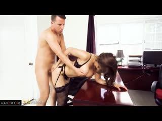 Isis Love - любит ебеться в офисе [порно, ебля, инцест, секс, porn, Milf, home, шлюха, домашнее, sex, минет, измена, трах]