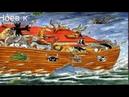 Вавилонская башня Дорога к Богу разделение языков. Эволюция Саморазвития и Познание Вадим Старов