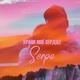 SERPO feat. DJ MTR - Ты моё
