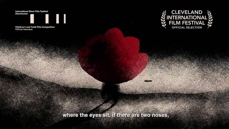 Carlotta's Face Trailer