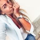 Ekaterina Anikina фотография #31