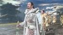 Король обезьян / Xi you ji Da nao tian gong 2014