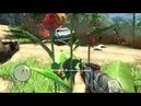 13 серия. Far Cry 3. Осиное гнездо. 20-й аванпост. Вам посылка