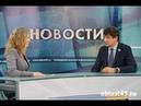 Игорь Прозоров: депутат не должен заниматься самопиаром и дешевым популизмом