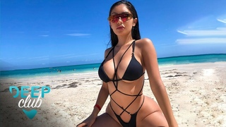 MEGA HITS 2020 🌱 The Best Of Vocal Deep House Music Mix 2020 🌱 Happy New Year 2020 #7