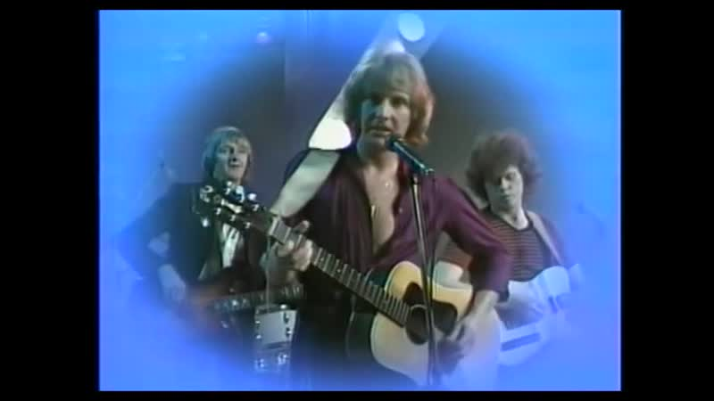 Air Supply _ Lost In Love _ (Official Video)