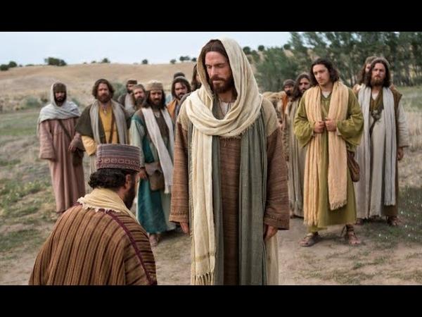 ЦЕРКОВЬ или ХРИСТОС? - ВАЖНОСТЬ ПОКЛОНЕНИЯ!