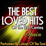 Colours of the Soul - La Camisa Negra