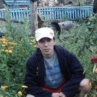 Раил Исламгулов