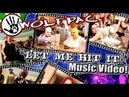 WOLFPAC - Let Me Hit It Official Music Video
