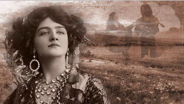 Изабелла Юрьева. Советская эстрадная певица Изабелла Даниловна Юрьева родилась 7 сентября 1902 года (по другим данным - в 1899 году) в Ростове-на-Дону. Ее отец был мастером по театральным