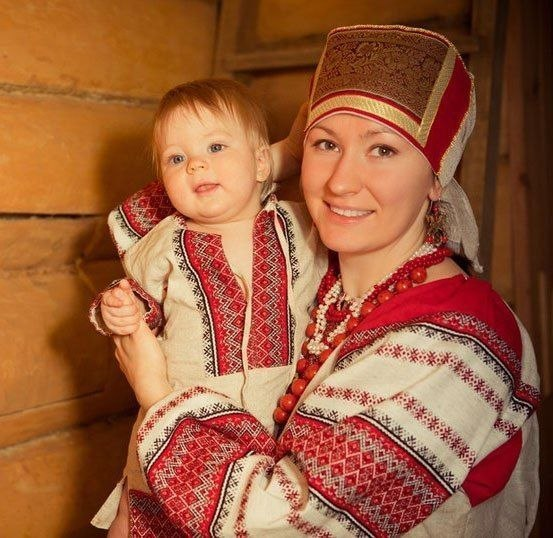 картинка русской матушки рецептам осьминогов