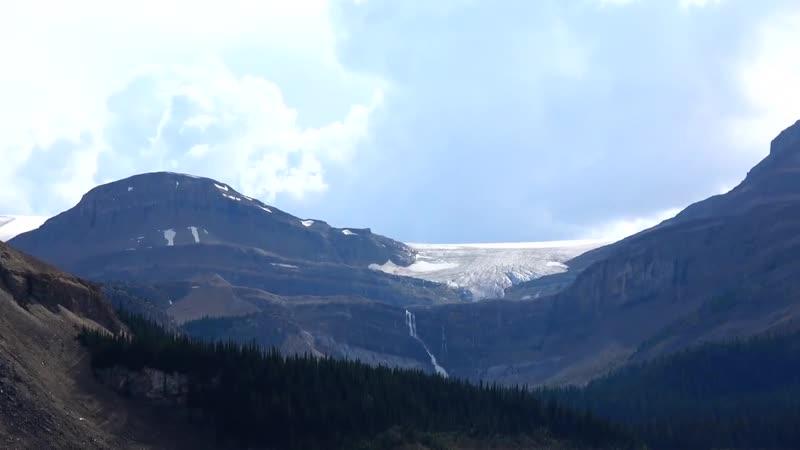 Banff National Park Adventures