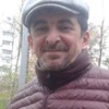Dmitry Polikar