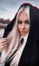Людмила Angel фотография #21