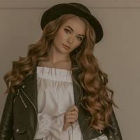 ЮлияЮрченко