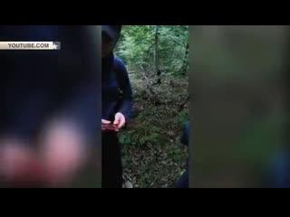 Магомед Нурбагандов - Работайте братья. (10 июля 2016)