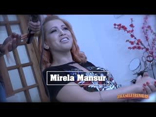 A Casa das Brasileirinhas Temporada 57_cena4 (Mirella Mansur)