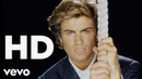 George Michael Careless Whisper Official HD Video