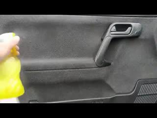 Как быстро и бюджетно очистить салон вашего авто rfr ,scnhj b ,.l;tnyj jxbcnbnm cfkjy dfituj fdnj