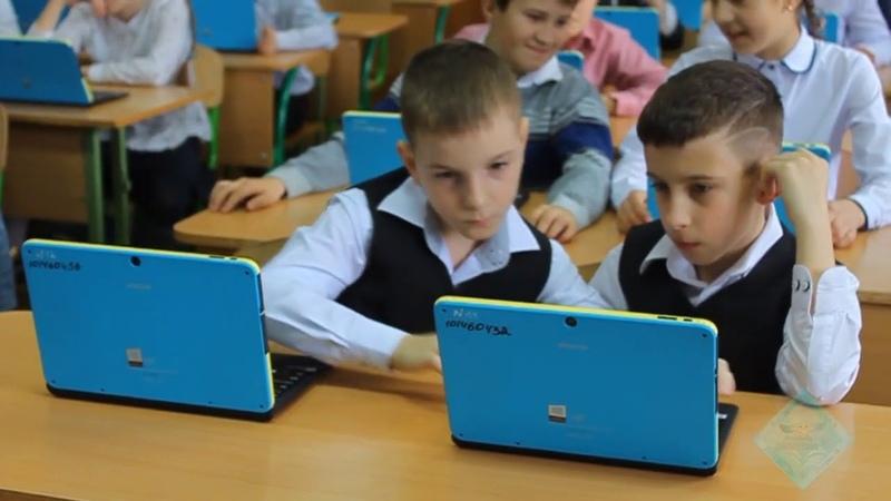 Досвід впровадження компетентнісного підходу закладами м.Миколаєва