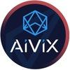 Aivix | CPA сеть по крипте | Арбитраж