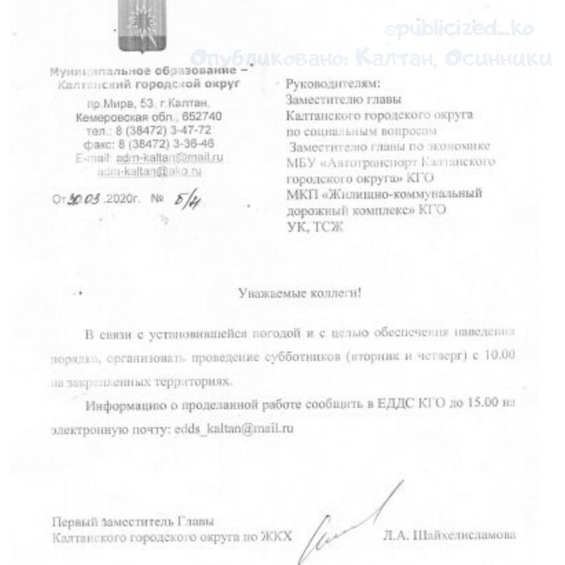 Регионы РФ встречают короновирус, почти как Сталин Гитлера., изображение №5