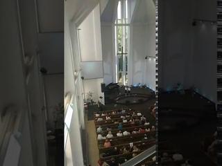 Илья   Periscope Broadcast 12