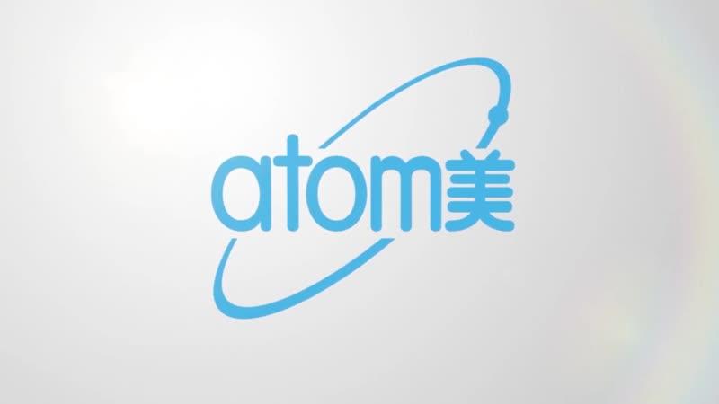 Маркетинг план Atomy