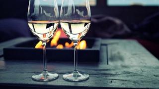 Разница Есть Pinot Gris и Pinot Grigio