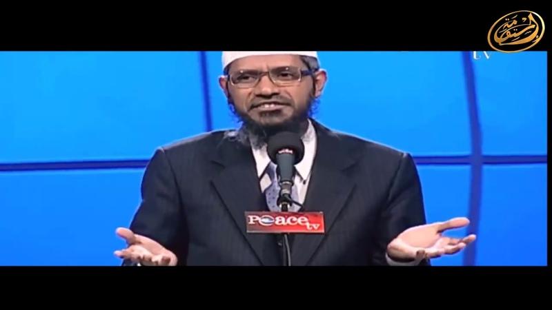 Почему мусульмане не следуют за Иисусом, если Коран им велит это?!