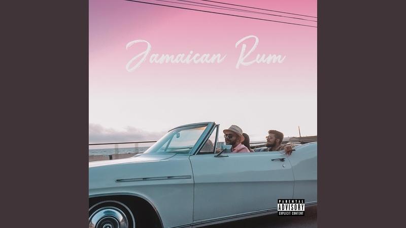 Jamaican Rum (feat. Trigga Mike)