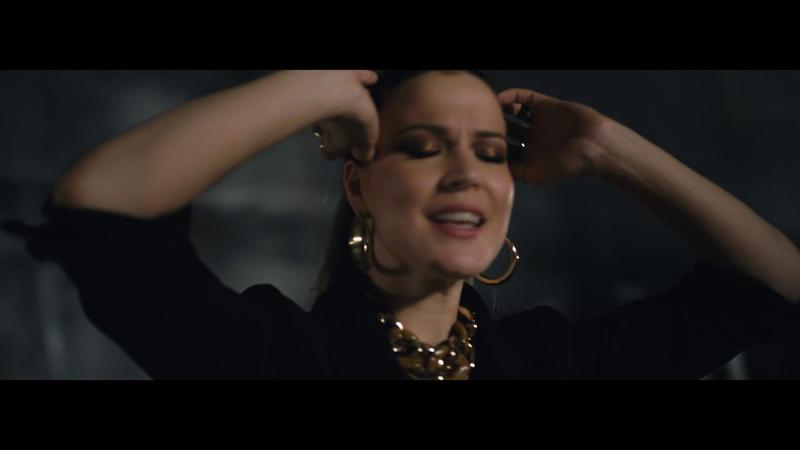 Jenni Vartiainen - Monologi (Virallinen musiikkivideo)