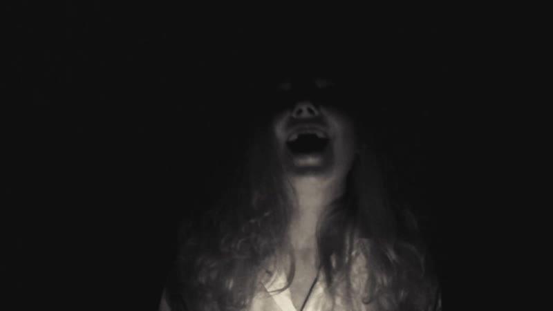 Безумие Madness трейлер к не существующему фильму
