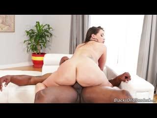 Gia Paige [All Sex, Hardcore, Blowjob, Black, Big Ass]