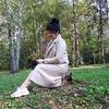 Oksana Esekkueva